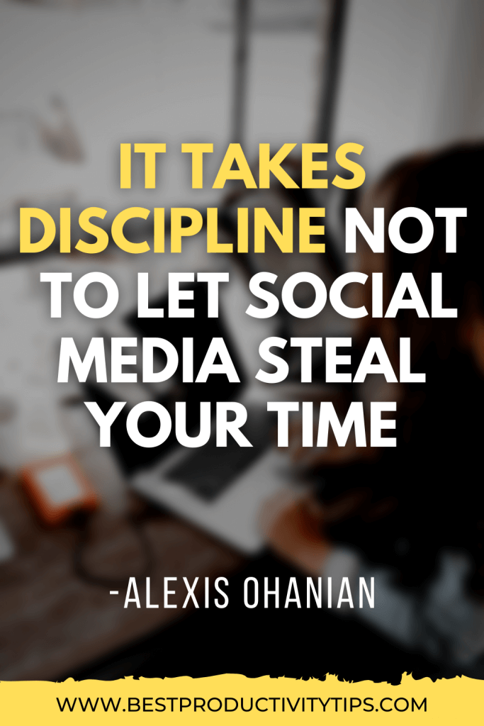 social media quotes | break from social media quotes | social media quotes negative | quit social media quotes | unplugging from social media quotes