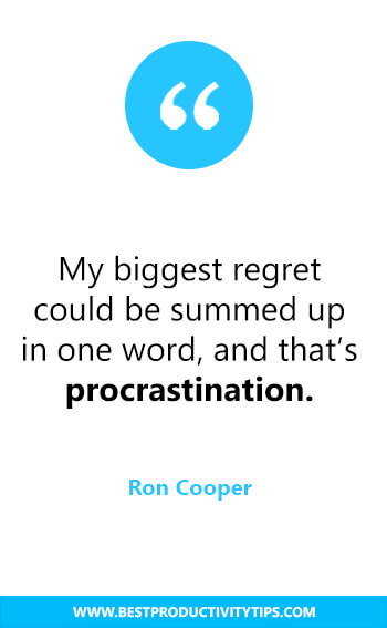 productitivity quotes | time management quotes| Motivational quotes for success | Passion quotes | Motivational Quotes | Procrastination quotes | motivational quotes for life |procrastination quotes no excuses #success #quotes #inspirational #inspired #quotesoftheday #instaquote #productivitytips #productivityquotes #quotestoliveby #wisdom #timemanagement #inspirationalquotes #motivational #productivity