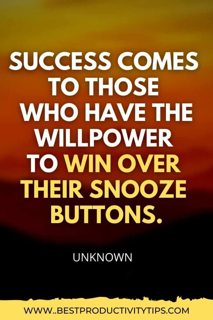 sleep early wake up early quotes ; wake up early quotes ; wake up motivated quotes ; wake up motivation quotes ; how to get motivated everyday