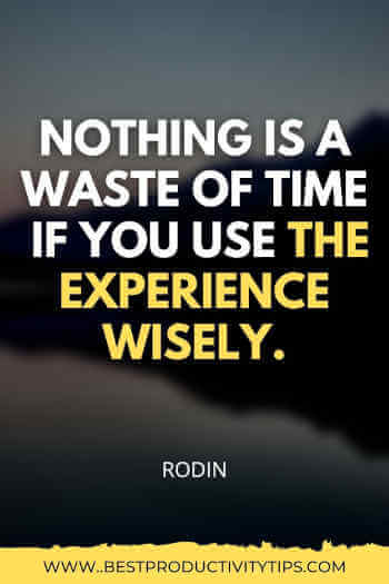Time-management-quotes_1