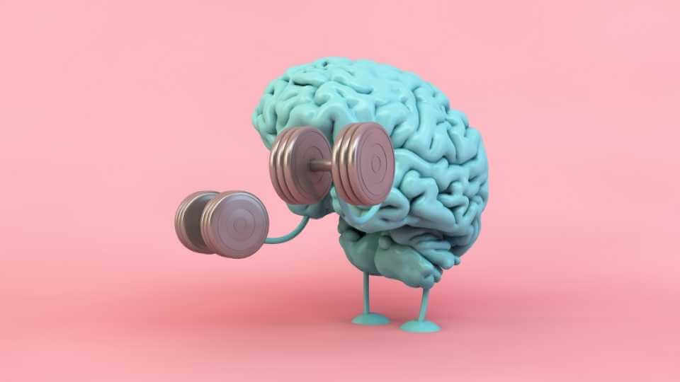 In this post, I'm sharing 9 effective Ways To Train Your Brain to stay focused and productive. Leanr how to stay focused to attain your goals faster.