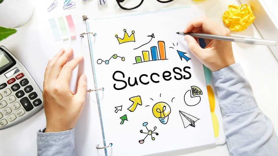 Find out in this article, 5 killer habits for success in life. Adopt those 5 habits in your daily to build successful and happy life.